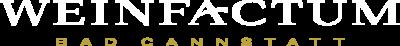 LogoWFBC